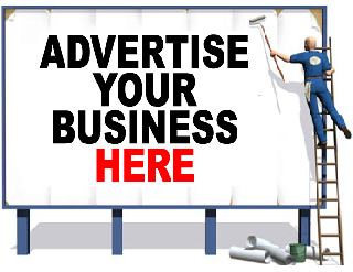 advertise with us click faces