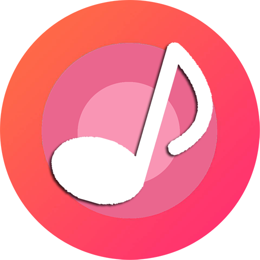 google play music icon you tube