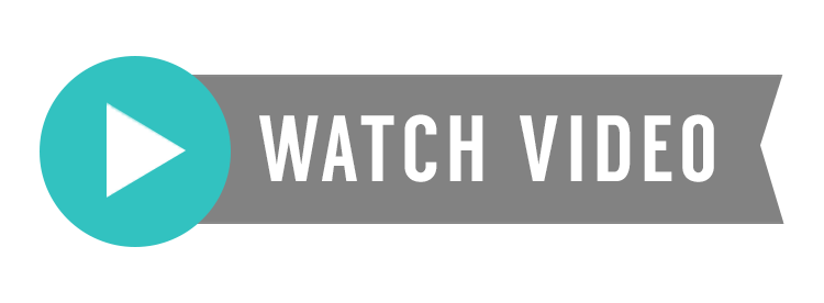 Watch Click Faces Video